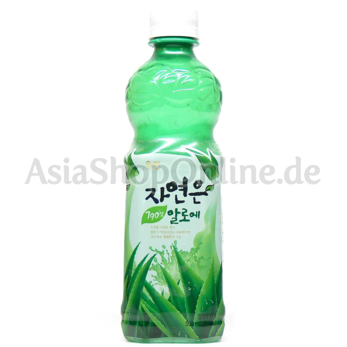 Pin Aloe Vera Freedom Drinking Gel Lr on Pinterest