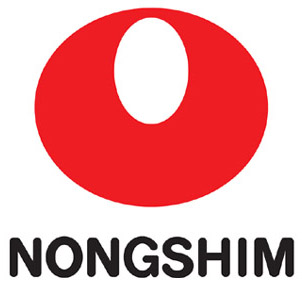 Nong Shim
